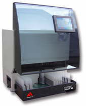 Analyticon Biotechnologies AG: CombiScan XL