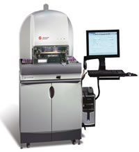 Beckman Coulter GmbH: UniCel® DxH 800 Coulter® Cellular Analysis System