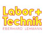 Labor + Technik: LT-SYS ® Infektions-Diagnostika