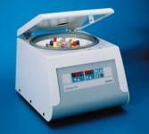 Thermo Fisher Scientific: Medizinische Kleinzentrifuge Thermo Scientific Heraeus® Labofuge® 300