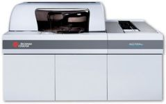 Beckman Coulter GmbH: AU2700Plus