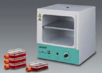 Axon Lab AG: Mini Incubator
