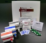 MICRO-MEDICAL Instrumente GmbH: INSTI ® HIV-1/HIV-2 - Rapid Antibody Test